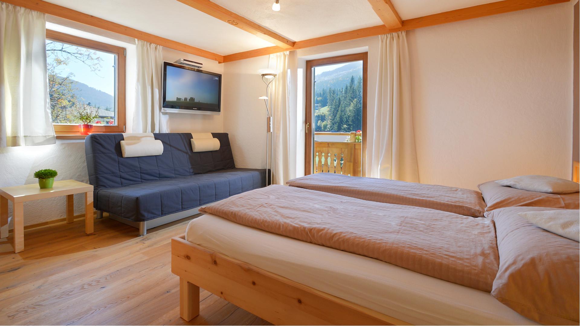 Hartkaiser Schlafzimmer 3 1920x1080