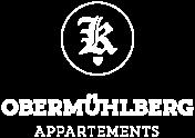 Logo weiß 176x124x