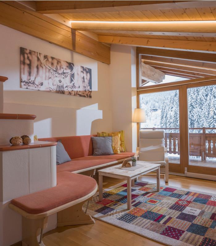 Panoramablick Wohnzimmer 700x800