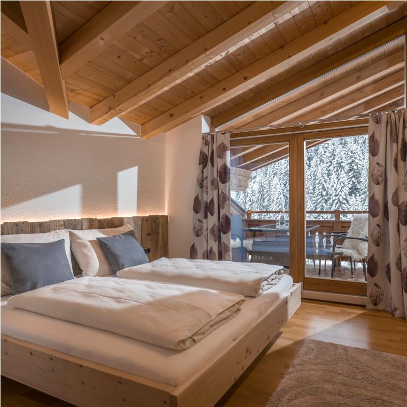 Schlafzimmer 800x800