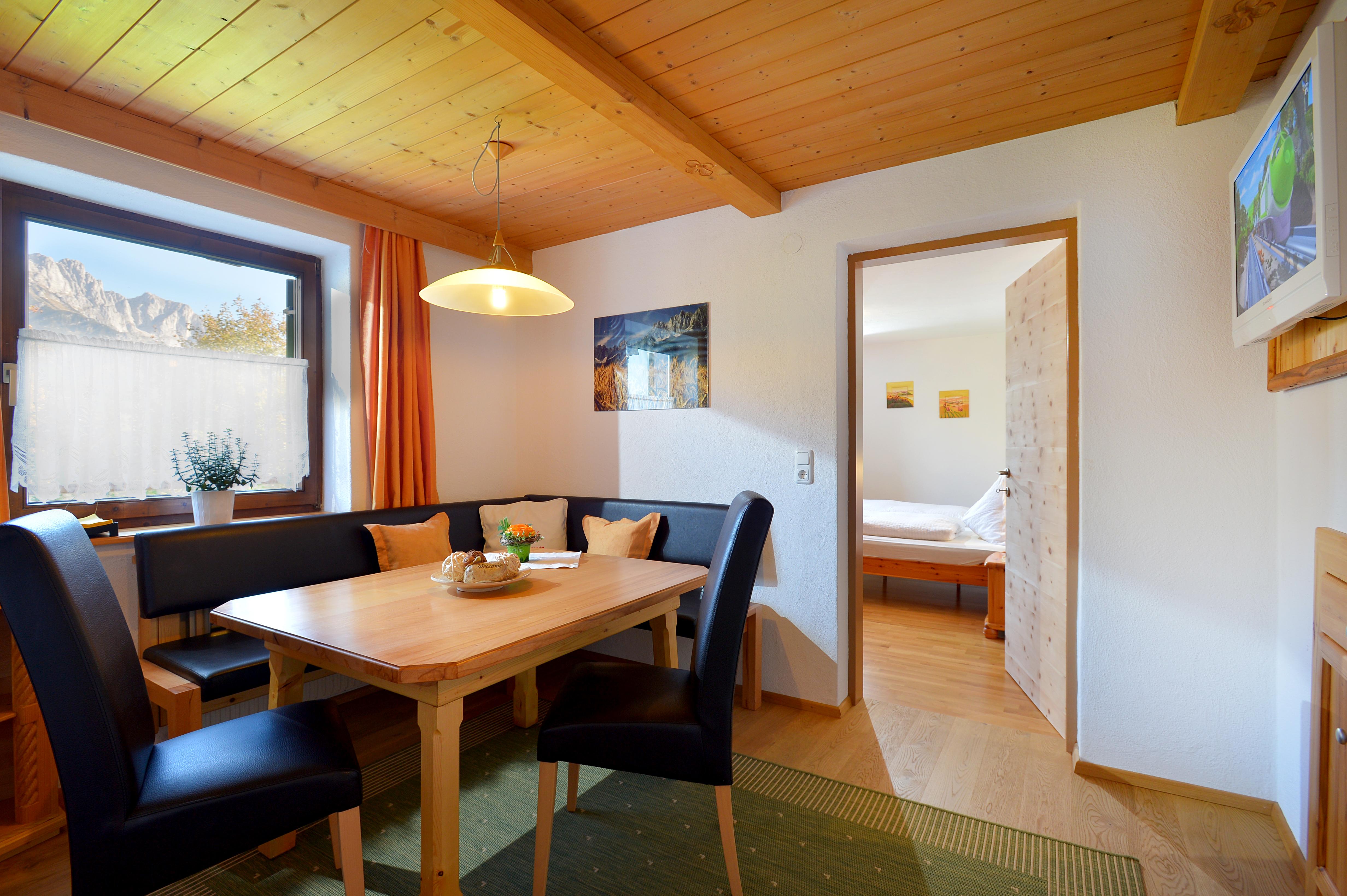 WK-Wohnzimmer