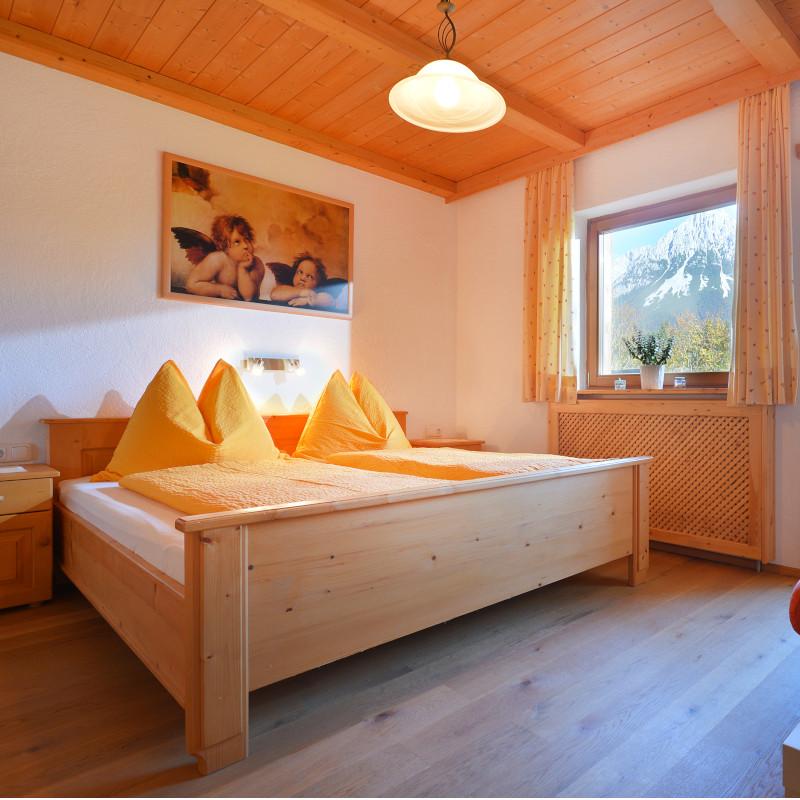 Wilder Kaiser Schlafzimmer 800x800.jpg